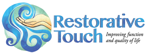 Restorative Touch